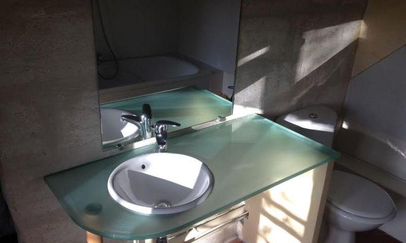 nous r alisons des verres d poli acide sur mesure loire haute loire rhone alpes saint etienne. Black Bedroom Furniture Sets. Home Design Ideas